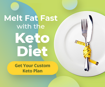 What is Keto Diet! How Do the Keto Diet Work & 7 Benefits of The Keto Diet